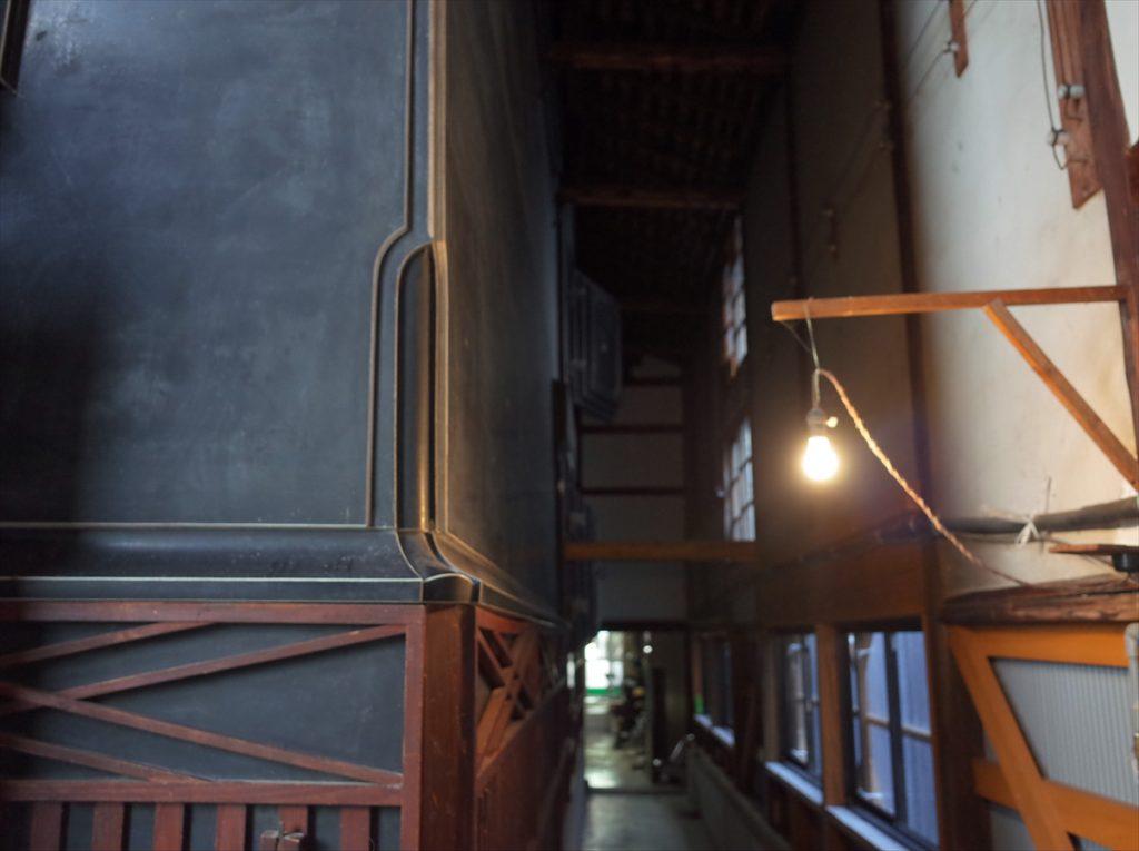 2019 蔵の日 | 内蔵の街増田